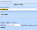 Entire Screen Capture Software Screenshot 0