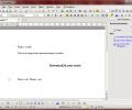 WPS Office Free Screenshot 3