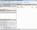 A1 Website Scraper Screenshot 0
