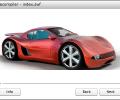 Flash Antidecompiler Screenshot 0