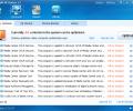 Kingsoft PC Doctor Screenshot 2