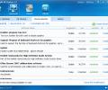 Kingsoft PC Doctor Screenshot 5