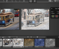 FX Photo Studio Screenshot 0