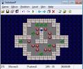 SokobanP Screenshot 0
