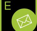 Aspose.Email for .NET Screenshot 0