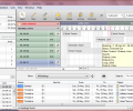 Lodgit Desk Hotel Software (Windows) Screenshot 3