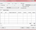 Lodgit Desk Hotel Software (Windows) Screenshot 6