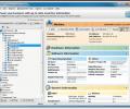 EMCO Network Inventory Starter Screenshot 0