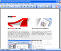 Abdio PDF Reader Screenshot 0