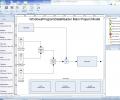 SLPSoft Interactive Application Modeling V2013 Screenshot 0
