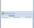 Speak Logic Information Analysis Desktop V2012 Screenshot 0