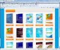 Speak Logic Information Analysis for Internet Explorer V2012 Screenshot 0