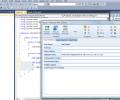 Speak Logic Information Analysis for Visual Studio V2012 Screenshot 0