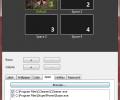 nSpaces Screenshot 2