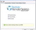 Thinfinity Remote Desktop Workstation Screenshot 0