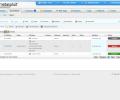 Metasploit for Linux 64 bit Screenshot 0
