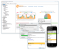 Bopup IM Suite Enterprise Pack Screenshot 0