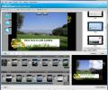 Ashampoo Slideshow Studio Elements Screenshot 0