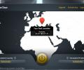 CyberGhost VPN Screenshot 0