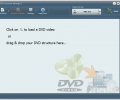 DVD Converter by VSO Screenshot 1