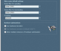 DVD Converter by VSO Screenshot 3