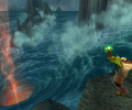 World of Warcraft Cataclysm Patch 4.2.2 Screenshot 0