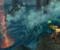 (WoW) World of Warcraft Cataclysm Patch 4.2.2 Screenshot 0