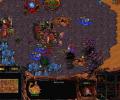 StarCraft: Brood War Patch Screenshot 0