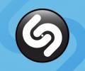 Shazam Encore for iPhone/iPad Screenshot 0