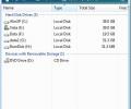 RamDisk Plus Screenshot 0