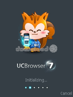 Download UCBrowser_V9 5 0 449_Java_pf69_(Build14061718) jad