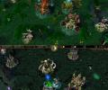 DotA Allstars - Warcraft III Map Screenshot 0