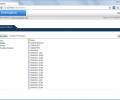 DesktopNow Remote Computer Access Screenshot 0