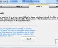 Windows Repair Screenshot 4