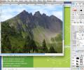 PhotoLine macOS Screenshot 0