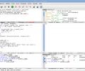 Emacs Screenshot 0