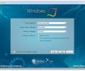 Windows 10 UX Pack Screenshot 0