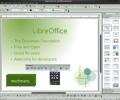 LibreOffice Screenshot 0