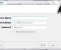 Postbox Screenshot 3