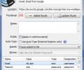 1Password Screenshot 5