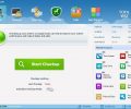 Toolwiz Care FREE Screenshot 0