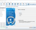 Handy Backup Home Standard 64-bit Screenshot 0