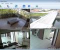 IP Camera Viewer Screenshot 0