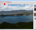ArcSoft PhotoStudio 6 Screenshot 0