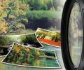 ArcSoft PhotoStudio Darkroom 2 for Mac Screenshot 0