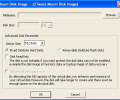 2Tware Mount Disk Image 2012 Screenshot 0
