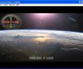 Internet TV Player-7 Screenshot 0