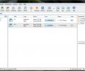 DiskBoss Pro Screenshot 4