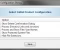 DiskBoss Pro Screenshot 5