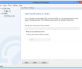 Auslogics File Recovery Screenshot 0